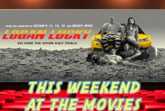 Logan Lucky 2017 News Trailers Music Quotes Trivia Soundtrack Movie Database Flickdirect