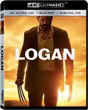 Logan 4K Ultra HD Review