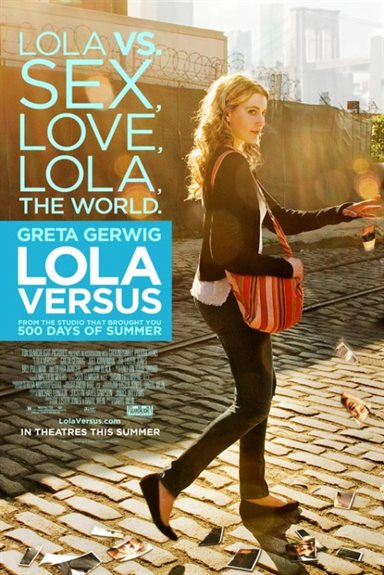 Lola Versus © Fox Searchlight Pictures. All Rights Reserved.