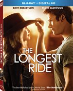 The Longest Ride Theatrical Review