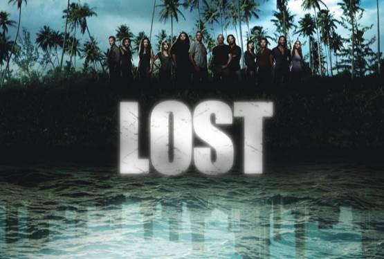 Movie Vault Lost