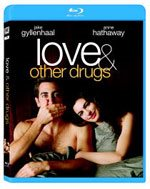 Love & Other Drugs Blu-ray Review