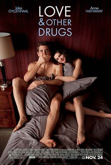 Love & Other Drugs Theatrical Review
