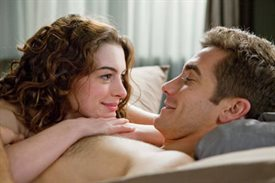 Love & Other Drugs © 20th Century Fox. All Rights Reserved.