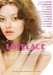 Lovelace Theatrical Review