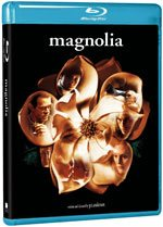 Magnolia Blu-ray Review