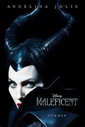 Maleficent Theatrical Review