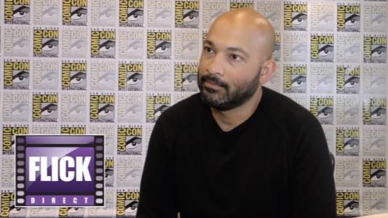 Mr. Mercedes Cast Talks About Season 2