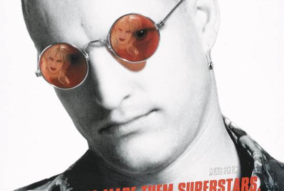 Movie Vault Natural Born Killers