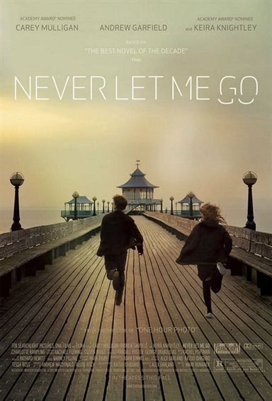 Never Let Me Go © Fox Searchlight Pictures. All Rights Reserved.