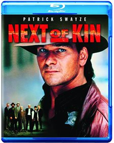 Next of Kin Blu-ray Review