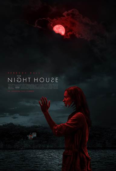 The Night House Theatrical Review