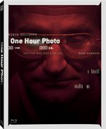 One Hour Photo Blu-ray Review