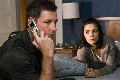 One Missed Call © Warner Bros.. All Rights Reserved.