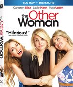 The Other Woman Theatrical Review