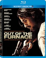 Out of the Furnace Blu-ray Review