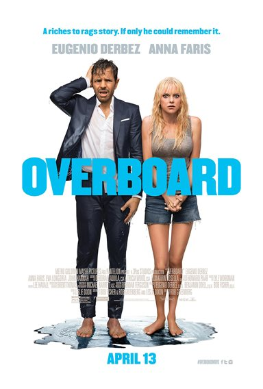 Overboard © MGM Studios. All Rights Reserved.