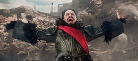 Pan © Warner Bros.. All Rights Reserved.