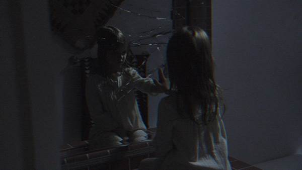 Paranormal Activity: The Ghost Dimension © Paramount Pictures. All Rights Reserved.