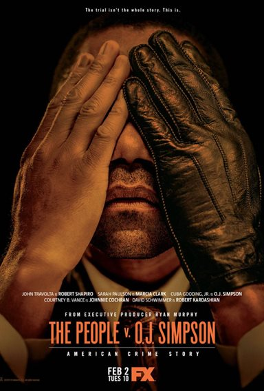 The People v. O.J. Simpson: American Crime Story © 20th Century Fox. All Rights Reserved.