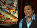 Erik Estrada Exclusive Interview