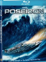 Poseidon Blu-ray Review