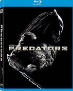 Predators Blu-ray Review