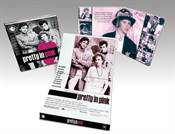 Pretty in Pink Blu-ray Review