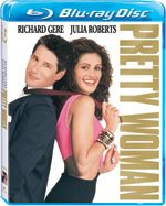 Pretty Woman Blu-ray Review