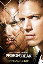 Prison Break Digital HD Review