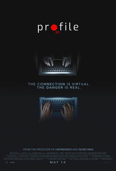 Profile Theatrical Review