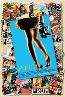 Prom Theatrical Review