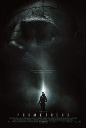 Prometheus Theatrical Review