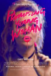 Promising Young Woman Streaming Review