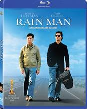 Rain Man Blu-ray Review