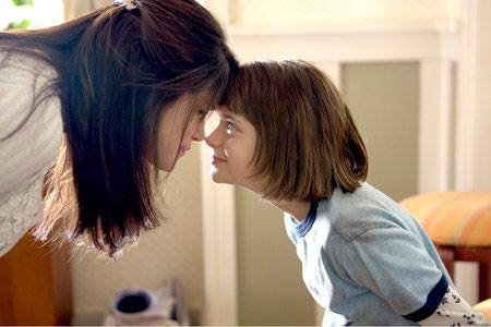 Ramona and Beezus © 20th Century Studios. All Rights Reserved.