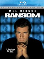 Ransom Blu-ray Review