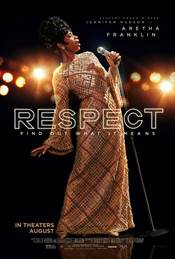 Respect Theatrical Review