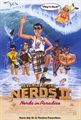 Revenge of the Nerds II: Nerds in Paradise