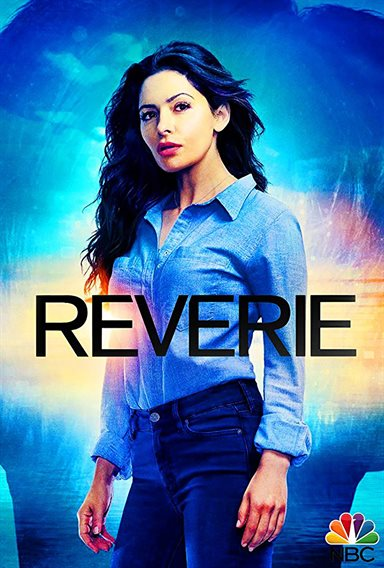 Reverie © Universal Television. All Rights Reserved.