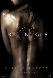 Rings Theatrical Review