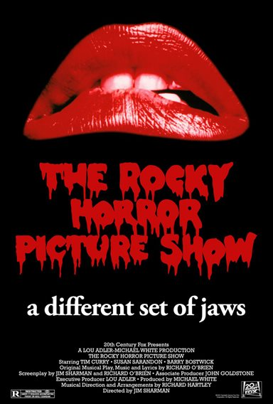 The Rocky Horror Picture Show (1975), News, Trailers, Music ...
