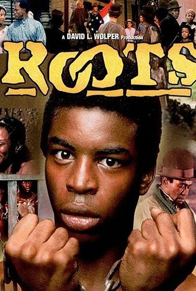 Roots © 20th Century Fox. All Rights Reserved.