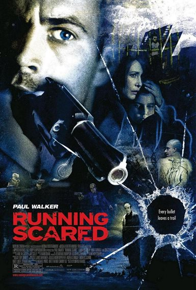 Running Scared © New Line Cinema. All Rights Reserved.
