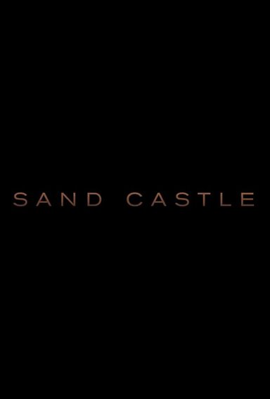 Sand Castle Digital HD Review