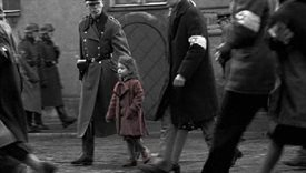 Schindler's List © Universal Pictures. All Rights Reserved.