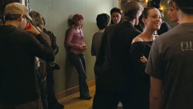 Scott Pilgrim vs. the World © Columbia Pictures. All Rights Reserved.