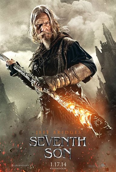 Seventh Son © Warner Bros.. All Rights Reserved.