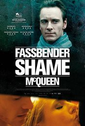 Shame Theatrical Review