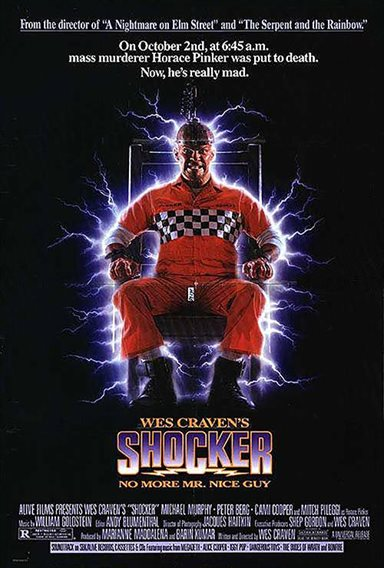 Shocker © Universal Pictures. All Rights Reserved.